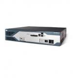 C2851-VSEC/K9