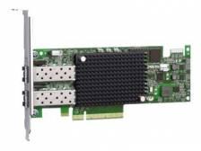 Emulex 8Gb FC Dual-port HBA