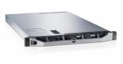 DELL PowerEdge R320 E5-2407v2 (Rack 1U)