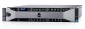 DELL PowerEdge R730 E5-2609v3 6C (Rack 2U)