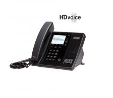 CX600 Desktop Phone