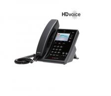 CX500 Desktop Phone