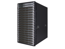 HPE FlexFabric 12916E Switch Chassis (JH103A)