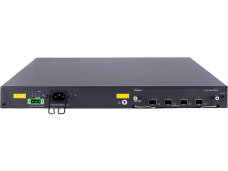 HPE-FlexFabric-5800-24G-PoE-Switch-JC099B