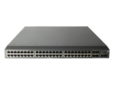 HPE-FlexFabric-5800AF-48G-Switch-JG225B