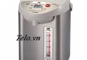 Cách sử dụng và bảo quản phích nước điện