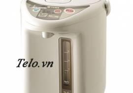 Nên mua ấm siêu tốc hay phích nước điện