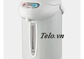 Đặc điểm chung về các loại phích nước điện