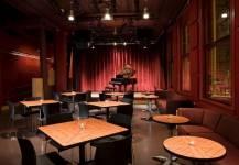Lựa chọn nội thất cafe phù hợp với mọi khách hàng