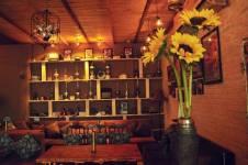 Tư vấn cách trang trí nội thất quán cafe đẹp