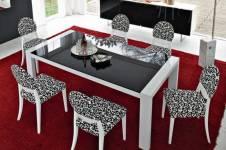 Cách chọn bàn ghế cafe cho không gian sống
