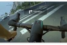 Top 10 sáng chế công nghệ độc đáo dành cho xe đạp