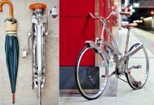 6 chiếc xe công nghệ sẽ thay đổi định nghĩa của xe đạp