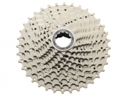 Shimano Deore Cassette Sprockets