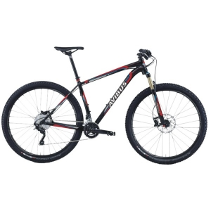 MX1-2621 Mountain bike
