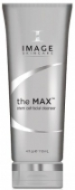 The Max Stem Cell Facial Cleanser (4oz/118ml)