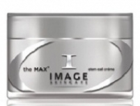THE MAX STEM CELL CREME (1.7oZ/48G)