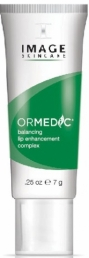 Ormedic Balancing Lip Enhancement Complex (0.