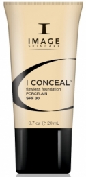 I Conceal Flawless Foundation SPF30 (0.7oz/ 2