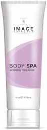 Body Spa Rejuvenating Body Lotion (6oz/ 177ml)