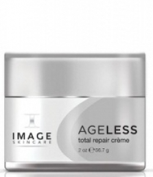 AGELESS TOTAL REPAIR CREME (2OZ/ 56.7ML)