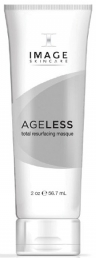 AGELESS TOTAL RESURFACING MASQUE (2OZ/ 56.7ML)