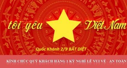 THONG-BAO-NGHI-LE-QUOC-KHANH-292016