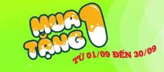 CHUONG-TRINH-quotMUA-01-TANG-01quot