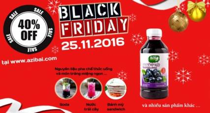 SU-KIEN-BLACK-FRIDAY-GIAM-GIA-TOI-40-TRONG-DUY-NHAT-NGAY-25112016