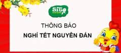THONG-BAO-NGHI-TET-NGUYEN-DAN-2017