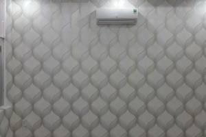 giấy dán tường bình dương|thi công giấy dán tường bình dương