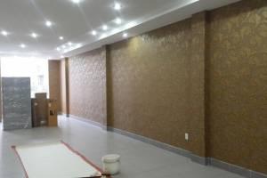 giấy dán tường bình dương |giấy dán tường rẻ nhất bình dương