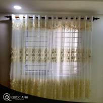 màn cửa cao cấp bình dương