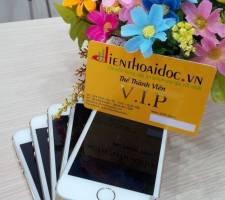 iPhone 5s lock Nhật