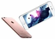 So sánh về sự khác nhau giữa iPhone 6s và iPhone 6