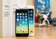 iPhone 6 lock và những lý do khiến bạn muốn sở hữu nó