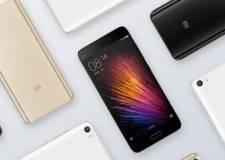 Những kẻ sao chép iPhone sắp đuổi kịp bước chân của Apple