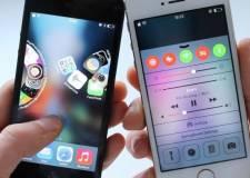iOS 10 vừa phát hành đã bị Jailbreak?