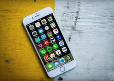 Sau tất cả, iPhone 7 vẫn giống iPhone 6S
