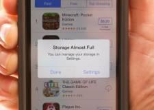 Với iPhone 7, Apple sẽ loại bỏ tính năng vớ vẩn nhất