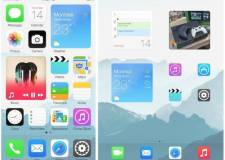 Apple sửa tính năng bị cộng đồng ném đá nhiều nhất của iOS 10