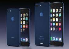 Apple vô tình xác nhận tên gọi của thế hệ iPhone mới trước giờ ra mắt