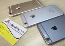 Iphone 6 Quốc tế giá chỉ còn 6.490.000 không có đối thủ trong phân khúc giá.