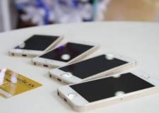 Có nên mua iPhone 5s khi giá chỉ từ 2 triệu đồng ở thời điểm hiện tại