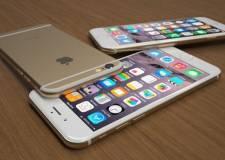Bạn đã biết cách lựa chọn mua iPhone 6 cũ đảm bảo chưa ?
