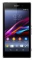 SONY Xprera Z1 (T-Mobile)