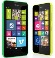 NOKIA LUMIA 635 (new 100%)