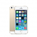 IPHONE 5S Gold 32G Lock