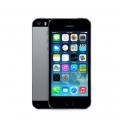IPHONE 5S Gray 16G QT