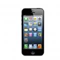 IPHONE 5 16G black (new 100% không hộp)
